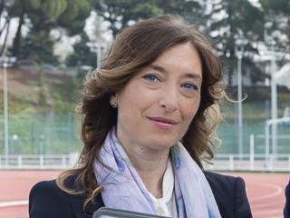 Ana Ballesteros Barrado