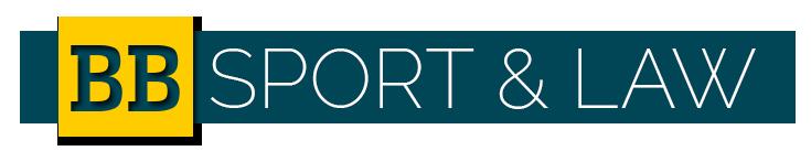 BB Sport & Law